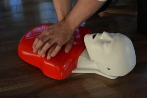 Frequently Asked Questions about First Aid Certification and Re-Certification