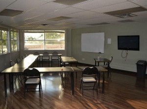 first-aid-and-cpr-training-classroom